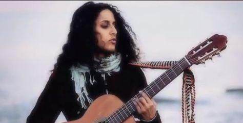 Rupa Marya – 'Making Change Special