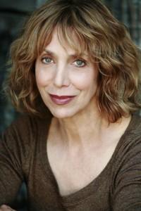 Linda Alper