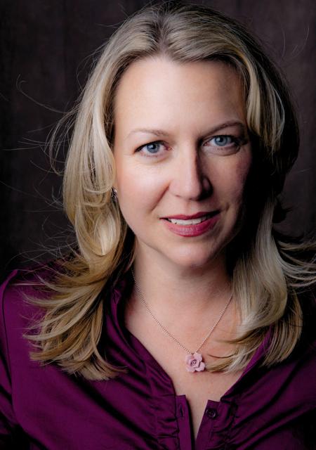 Cheryl Strayed: On Writing, Family & Success