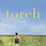 torch_114548