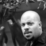 Filmmaker David Walker