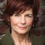 Mary McDonald-Lewis