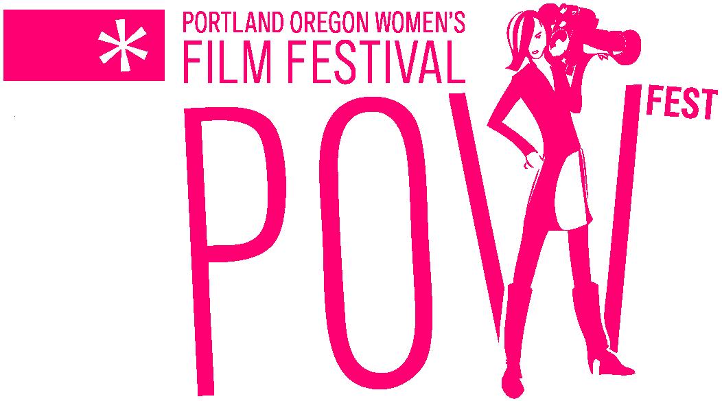POW Fest!