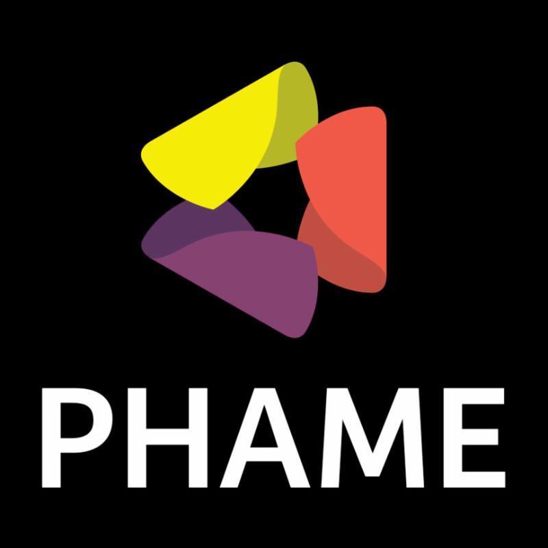 PHAME Turns 30 + Three Sisters Nixtamal