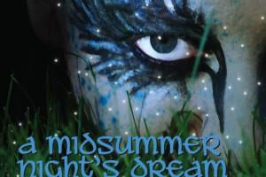 Midsummer_Postcard