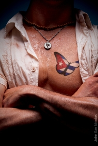 Exiles_photo_ID_John_San_Nicolas_photo_by_David_Straub (1)