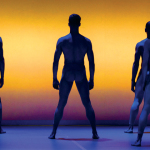 BalletBoyz-1-photo-by-Panayoitis-Sinnos