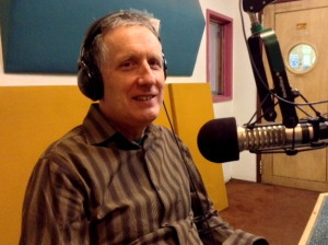 TomRichards