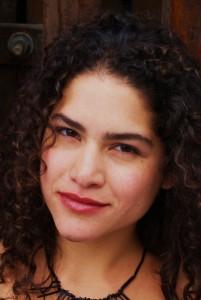 Nelda Reyes