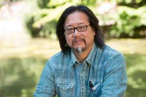 Stan Lai