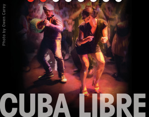 2-2015-art-photo300dpi-cuba-libre-no-cr