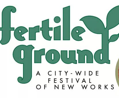 Fertile Ground 2016