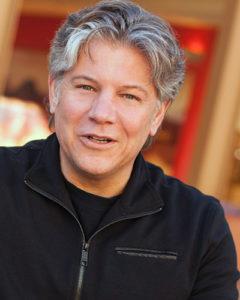 Randy Reinholz