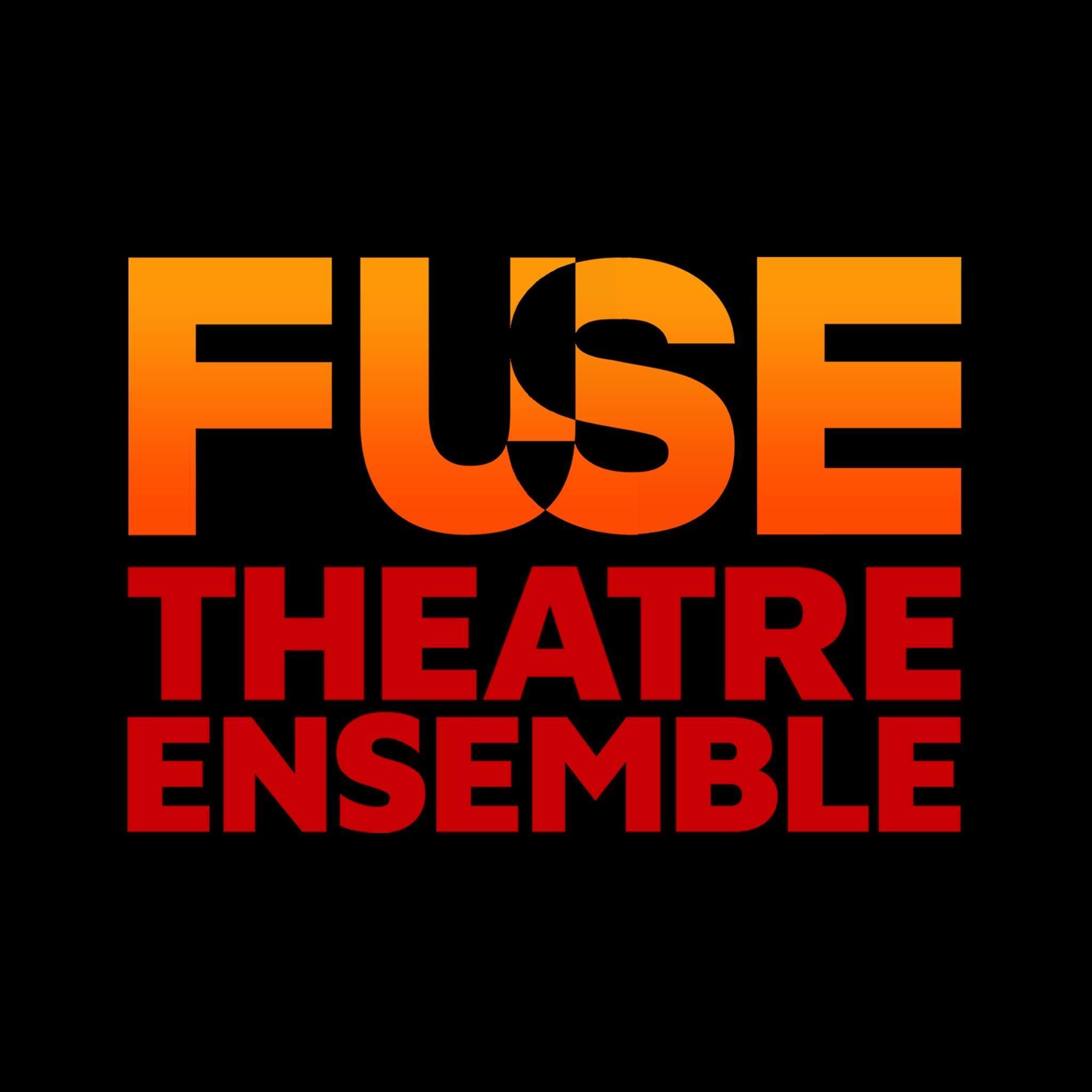 Fuse Theatre 10th Anniversary