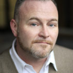 Scott Palmer- Founding Artistic Director-