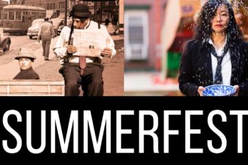 CoHo Summerfest 2019