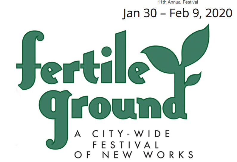 Fertile Ground Returns