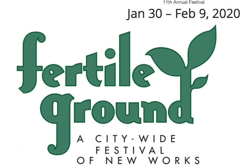 Fertile Ground Returns