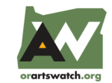 ArtsWatch's Bob Hicks – Looking Ahead