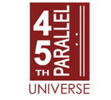 45th Parallel + World Stage Theatre