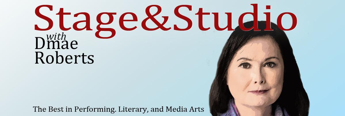 S&S-logo-banner3